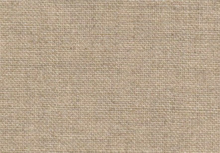 Japanese Bookcloth Natural Linen