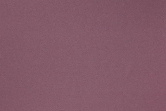 Mulberry Printable Deep Plum