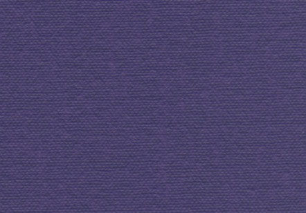 Starched Linen Bookcloth Plum (Pearl)