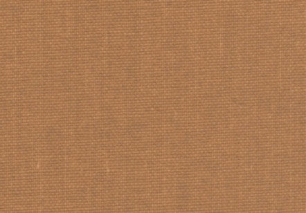 Starched Linen Bookcloth Prarie Wheat (Pearl)