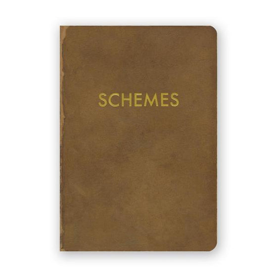 Journal Small Schemes