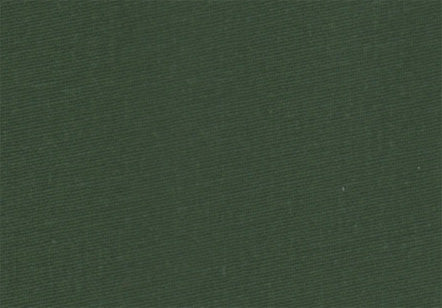 Starched Linen Bookcloth Forest (Kennett)