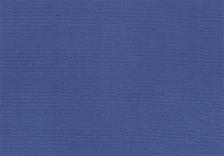 Starched Linen Bookcloth Royal (Kennett)