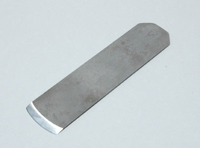 Knife Atelier Swiss Paring Knife - Traditional
