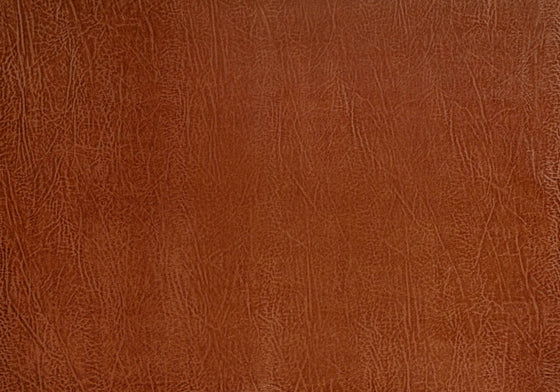 Hewit Pentland Goat Leather - Chestnut
