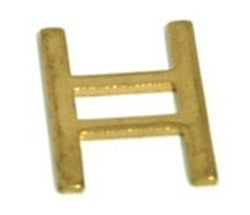 Sewing Frame Tape Key
