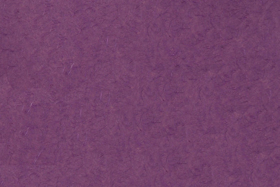 Unryu Tissue Purple