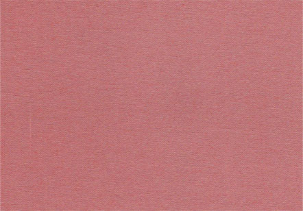 Luminescent  Bookcloth  Wild Rose