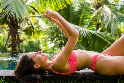 8 Tips to Extend the Life of Your Swimsuit