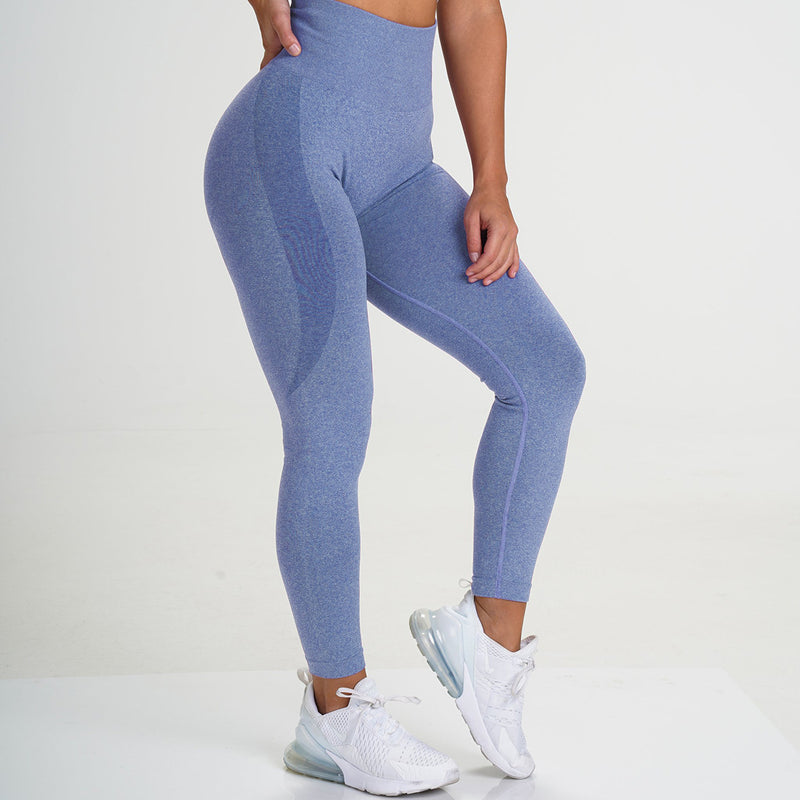 Get Active High Waisted Legging