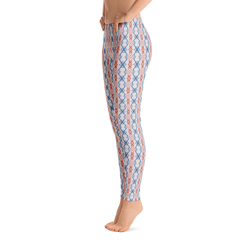 """Eslöv"" Leggings"