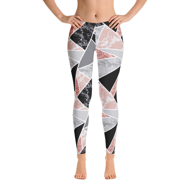 """Bartica"" Leggings"