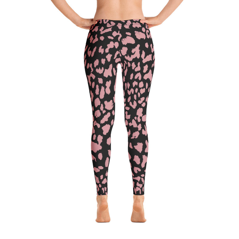 """Serengeti"" Leggings"