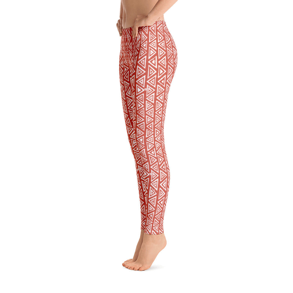 """Omaiu"" Leggings"