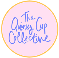 The Quirky Cup Collective US