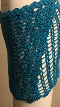 Load image into Gallery viewer, HANDMADE CROCHET PAREO