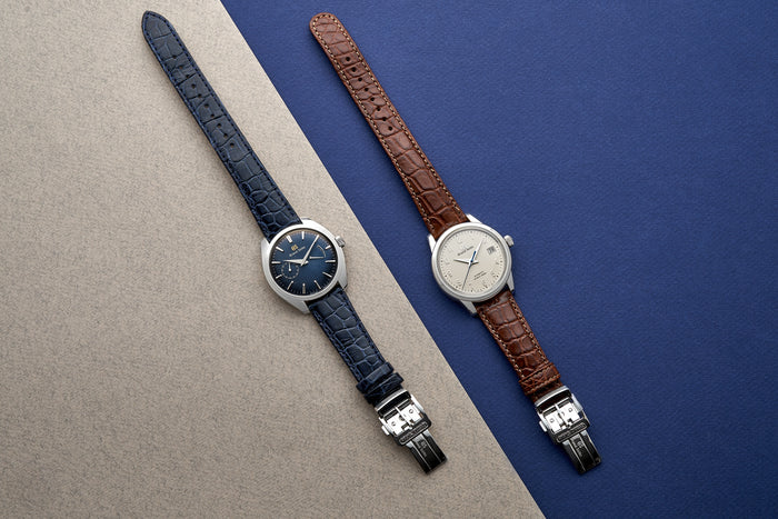 Image for: Introducing: Two New Grand Seiko Models From The Elegance Collection