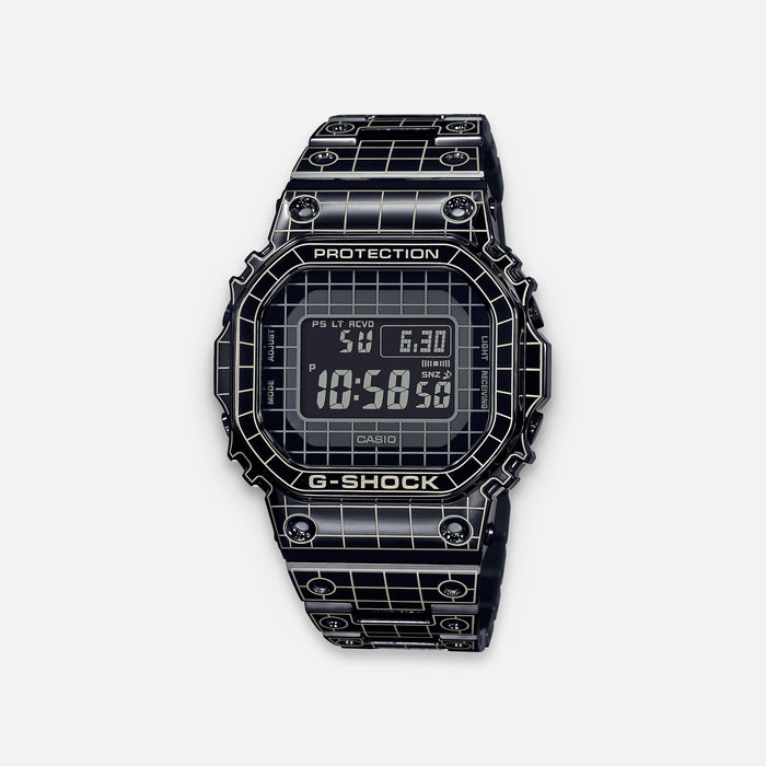Image for: In The Shop: Five Of The Most Anticipated G-SHOCKs Of The Year