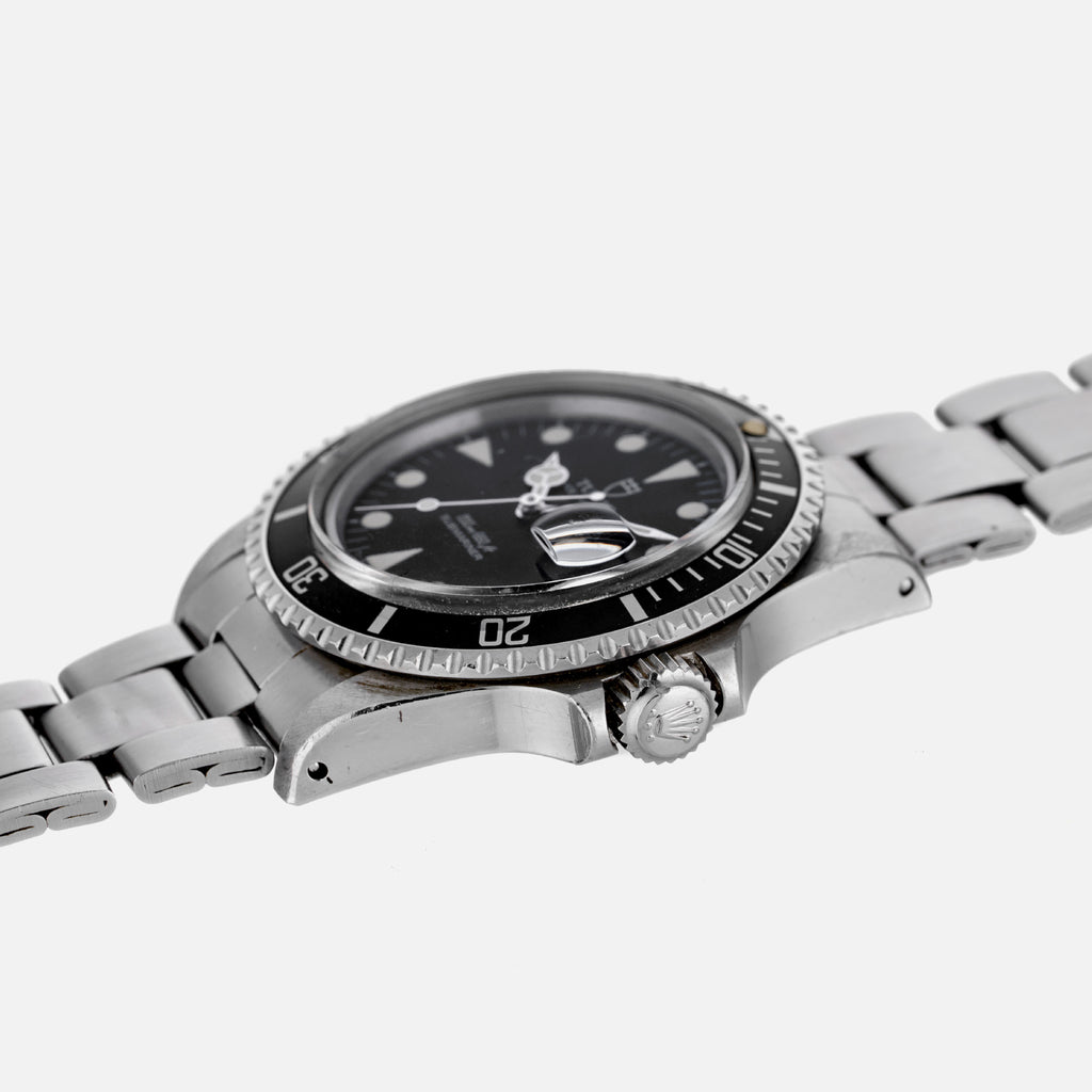 1987 Tudor Submariner Reference 79090