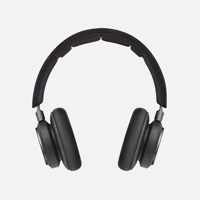 Bang & Olufsen Beoplay H9 3rd Generation Headphones In Matte Black alternate image.