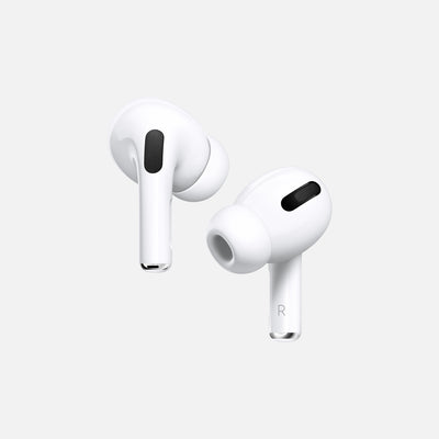 Apple AirPods Pro alternate image.