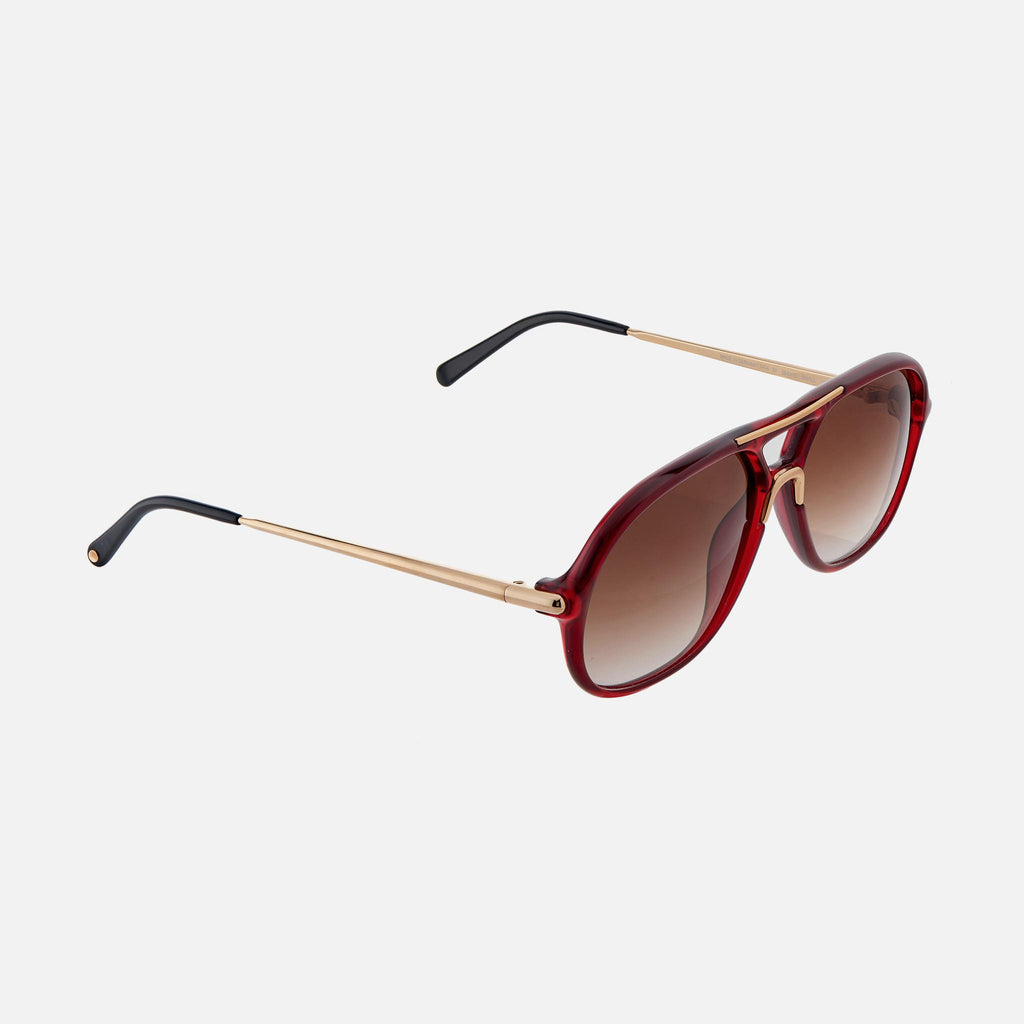 Carrera Movado 5454 New-Old-Stock Sunglasses
