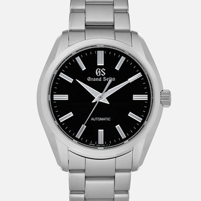 Grand Seiko Automatic 42mm SBGR301