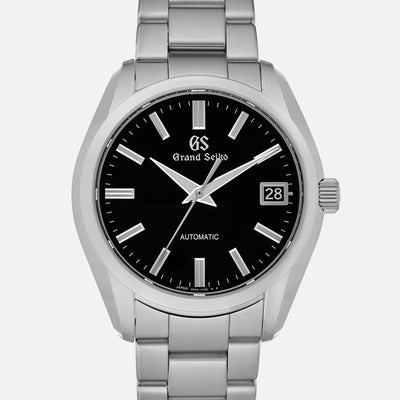 Grand Seiko Automatic Date 42mm SBGR309
