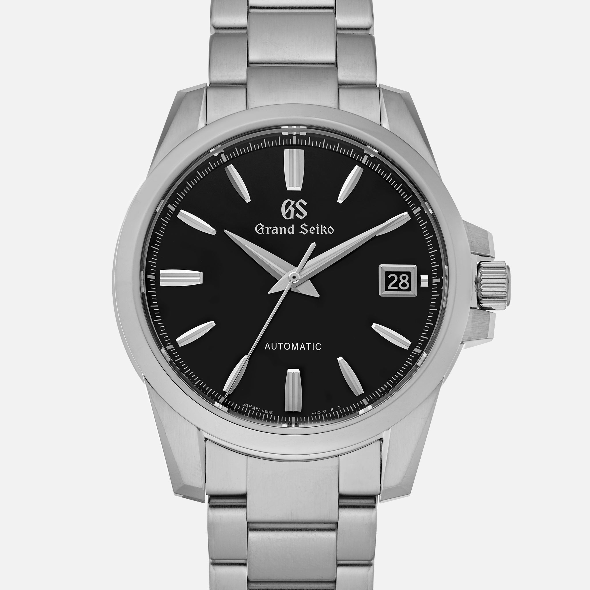 seiko via grand pin gmt watches r