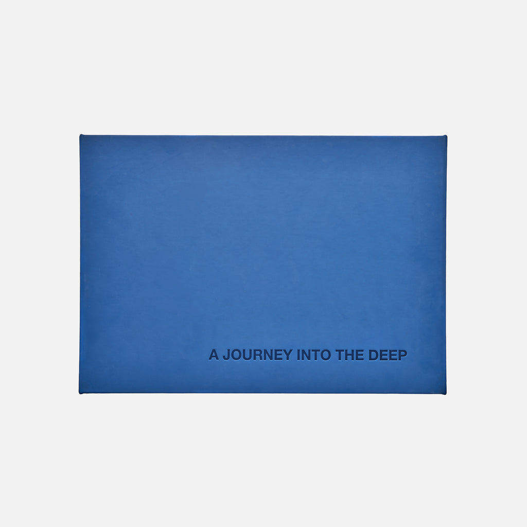 A Journey Into The Deep