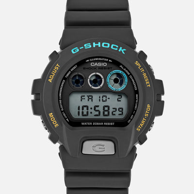 G-SHOCK Ref. 6900 By John Mayer