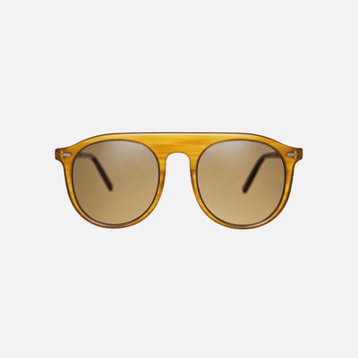 HODINKEE Edition Stelvio Sunglasses