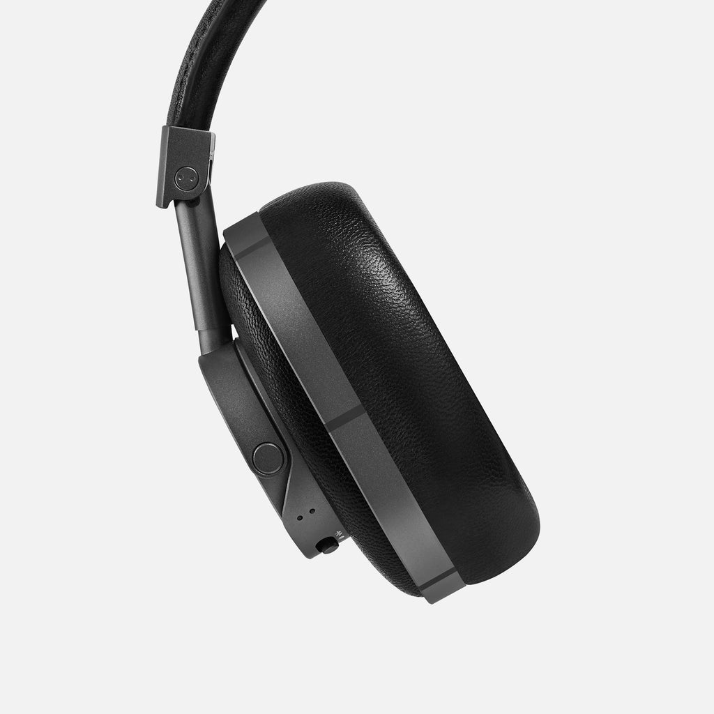Master & Dynamic MW60 Wireless Over-Ear Headphones