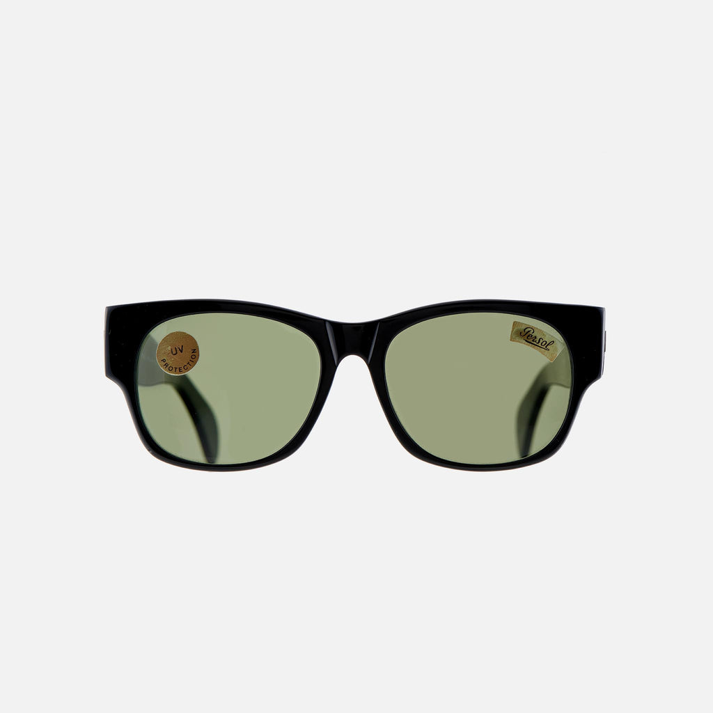 Persol Ebel 837 New-Old-Stock Sunglasses