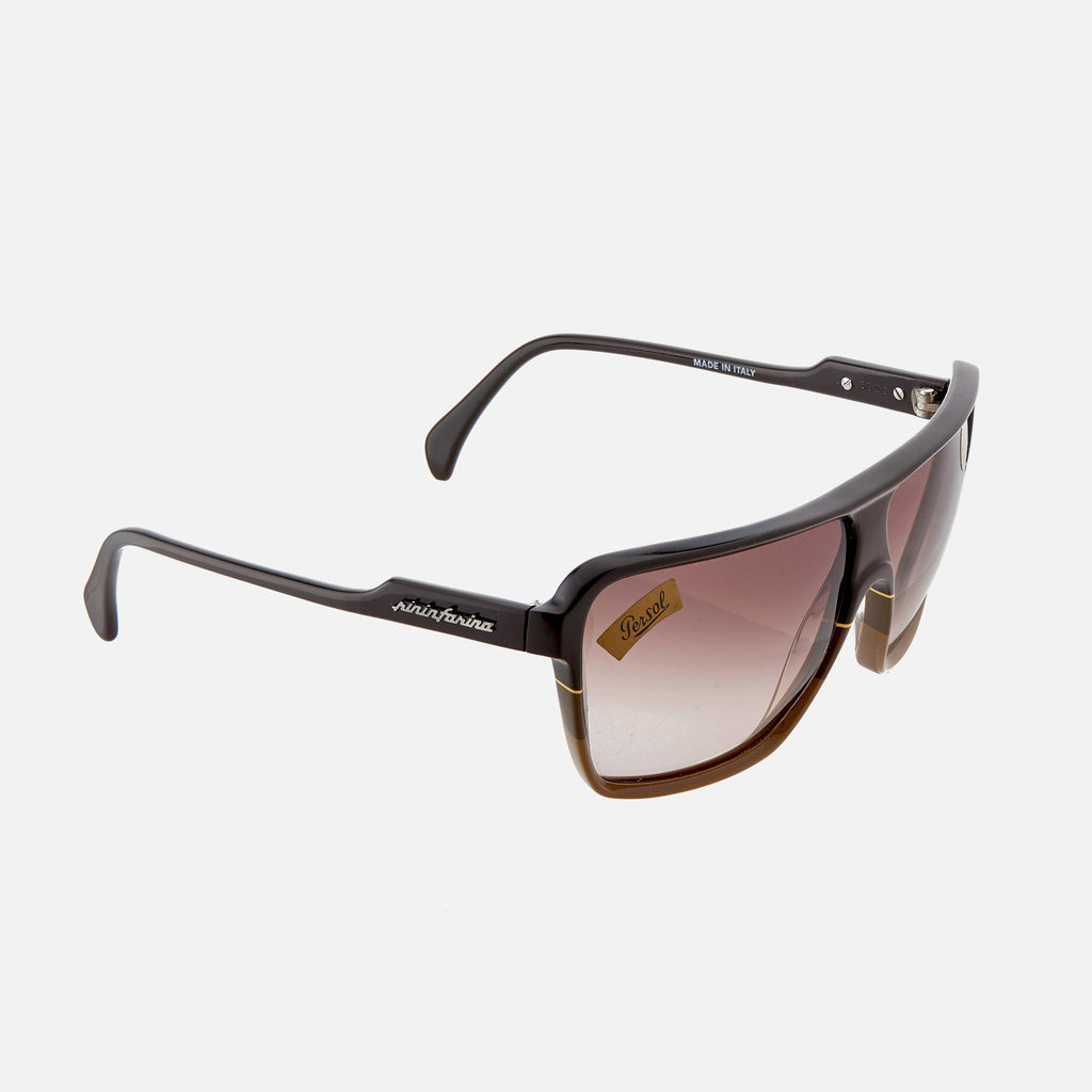 Persol Pininfarina PF800 New-Old-Stock Sunglasses
