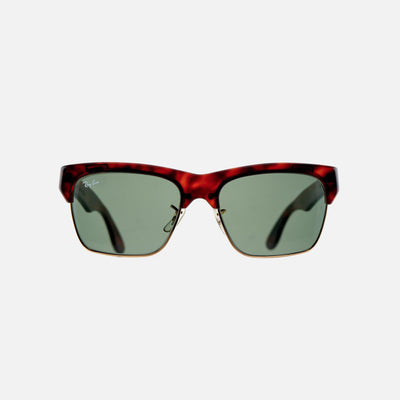Ray-Ban Wayfarer Austin Max New-Old-Stock Sunglasses