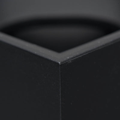 Black Startbox Swiss Kubik Watch Winder alternate image.