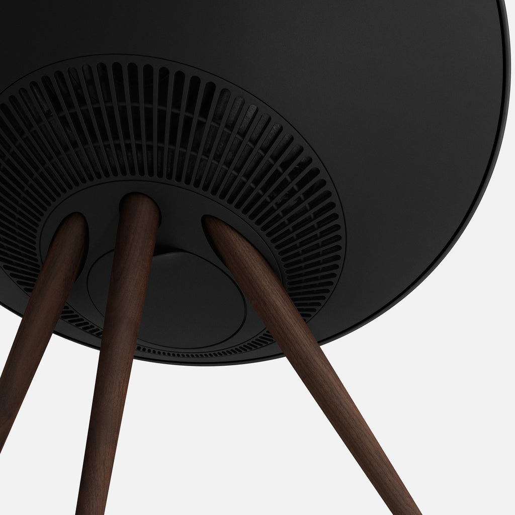 Bang & Olufsen Beoplay A9 4th Generation Speaker In Black
