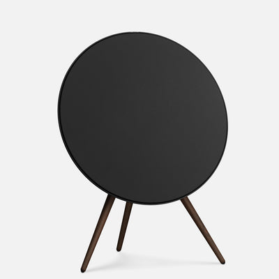 Bang & Olufsen Beoplay A9 4th Generation Speaker In Black alternate image.