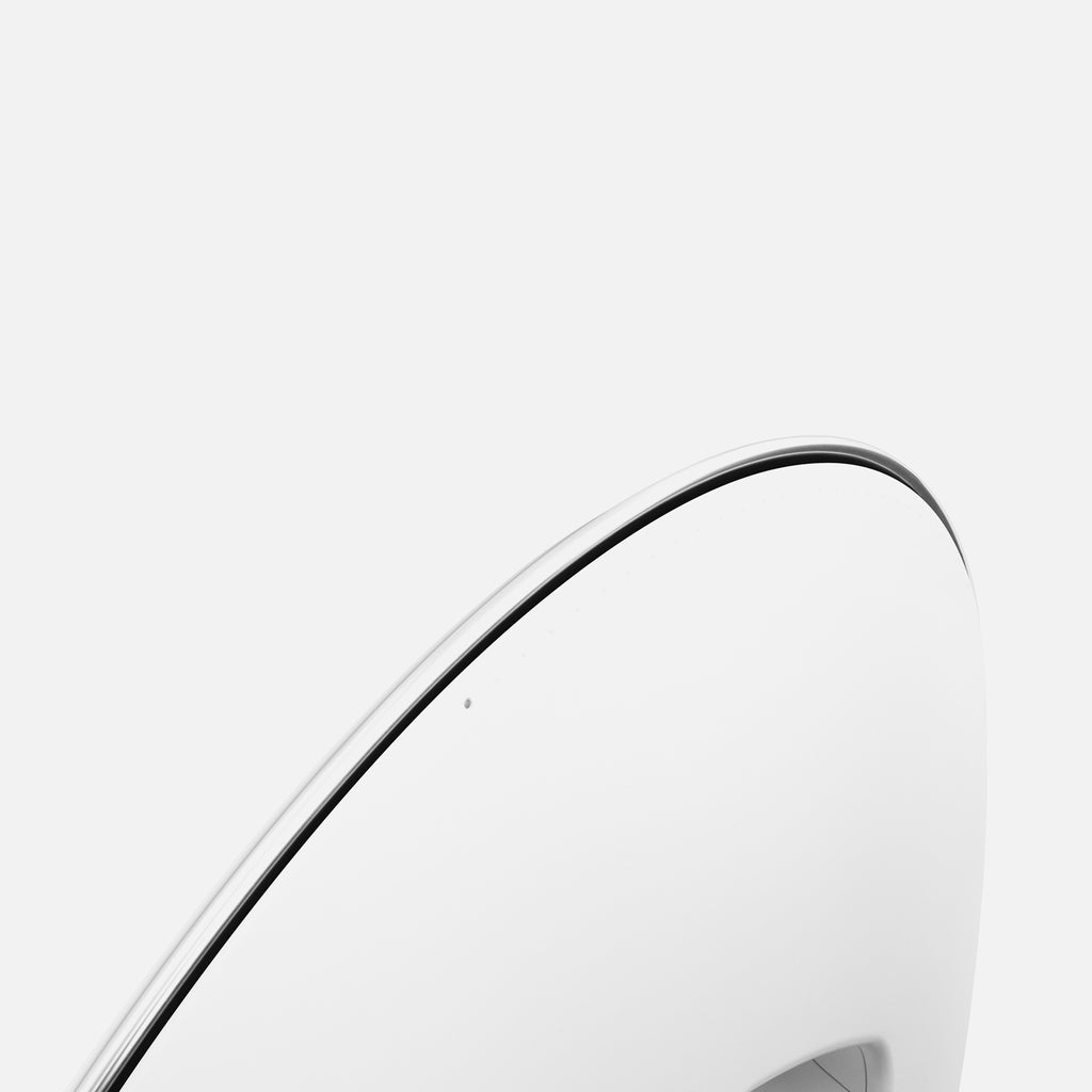 Bang & Olufsen Beoplay A9 4th Generation Speaker In White