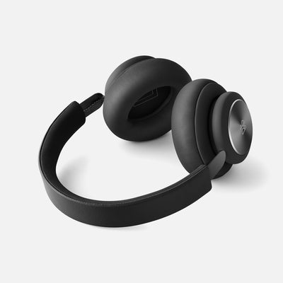 Bang & Olufsen Beoplay H4 2nd Generation Headphones In Matte Black alternate image.