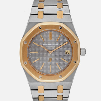 1970s Audemars Piguet Royal Oak Reference 5402SA