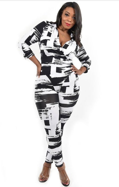 Mazy Set (final sale -order a size up) - JohntinesBoutique.com