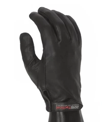 Best search gloves Australia Police