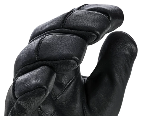 221B Tactical Hero 2.0 Gloves Cut & Needle
