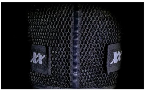 221B Tactical Maxx-Dri 4.0 - from Molle Shop Australia The Best Body Armor Ventilation & Cooling Vest For Police Officers Just Got Even Better