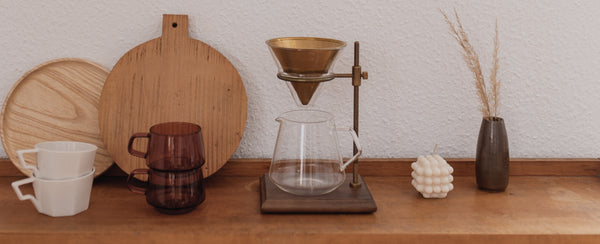 KINTO Journal Article SLOW COFFEE STYLE SPECIALTY 02