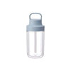 KINTO TO GO BOTTLE 360ML LIGHT BLUE THUMBNAIL 4