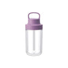 KINTO TO GO BOTTLE 360ML PURPLE THUMBNAIL 6