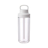 KINTO TO GO BOTTLE 480ML WHITE THUMBNAIL 0
